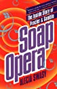 Soap Opera : The Inside Story of Procter & Gamble