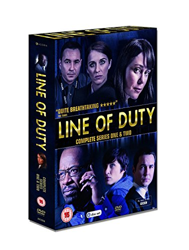 line-of-duty-complete-series-1-and-2-dvd