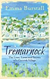 Tremarnock: The Lives, Loves and Secrets of a Cornish Village (kindle edition)