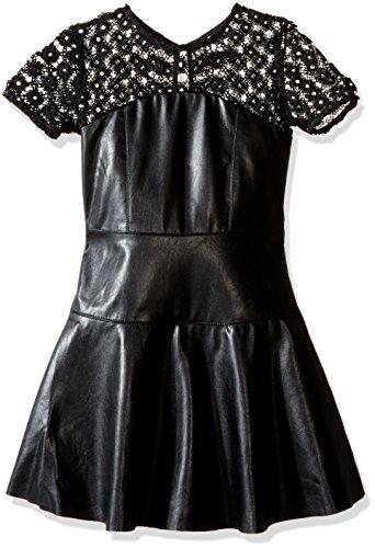 ella-moss-girls-slim-size-mckenzie-faux-leather-dress-black-10