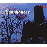 Tannhauser (W/Slipcase)
