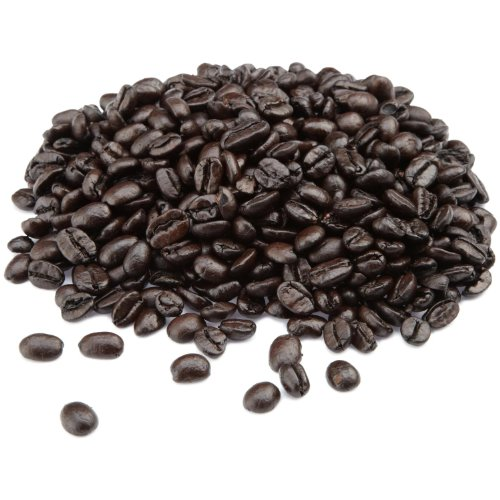 Columbian Supremo Whole Bean Coffee, 2-Pound Package