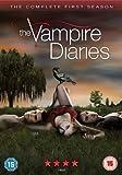 The Vampire Diaries - Season 1 [DVD] [2010]