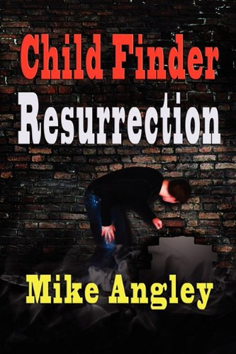 Image of Child Finder(TM) Resurrection
