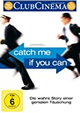 Catch Me If You Can title=