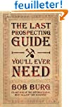 The Last Prospecting Guide You'll Eve...