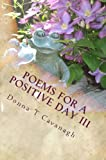 img - for Poems for a Positive Day III book / textbook / text book