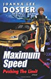 Maximum Speed: Pushing The Limit