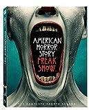 American Horror Story: Freak Show B