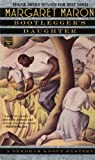 Bootlegger's Daughter (A Deborah Knott Mystery) (0446403237) by Maron, Margaret