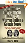 The Winning Investment Habits of Warr...