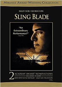 Sling Blade