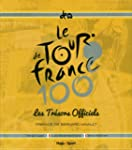 Les tr�sors officiels du Tour de France