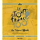 Les trésors officiels du Tour de France