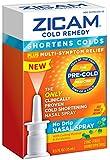 Zicam Cold Remedy Nasal Spray, 0.5 Fluid Ounce