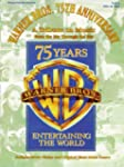 Warner Bros. 75th Anniversary - A Tri...