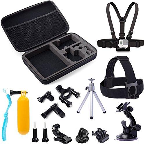 gogoing-14-in-1-accessory-kit-for-gopro-hero4hero3-hero3hero2-hero-camera
