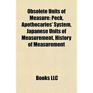 Japanese Units Of Measurement Length | RM.