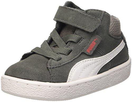 puma-1948-mid-v-inf-sneaker-da-bambini-grigio-dark-shadow-bianco-27-eu-9-uk