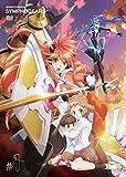 戦姫絶唱シンフォギア (初回限定版) 全6巻セット [マーケットプレイス DVDセット]