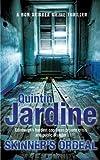 Skinner's Ordeal (Bob Skinner Mysteries) (0747250421) by Jardine, Quintin