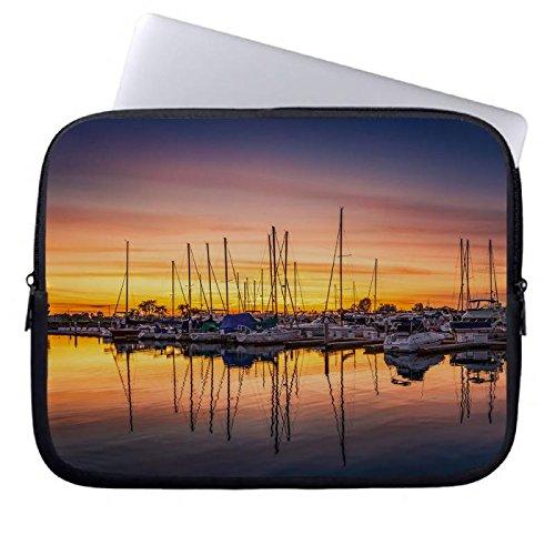 hugpillows-laptop-sleeve-bag-san-diego-harbor-sunset-notebook-sleeve-cases-with-zipper-for-macbook-a