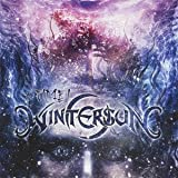 TIME 1(+DVD) by Wintersun [Music CD]