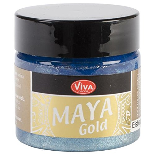viva-decor-maya-gold-pintura-metalizada-brillante-50-ml