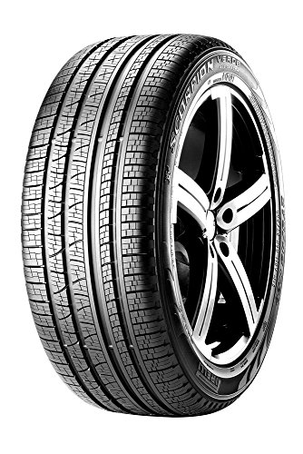 pirelli-235-55-r19-105v-scorpion-verde-all-season-xl-lr-land-rover