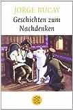 Geschichten zum Nachdenken (Literatur)