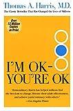 Im Ok Youre Ok T