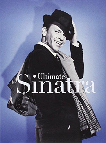 Frank Sinatra - cd7 the complete reprise studio recordings - Zortam Music