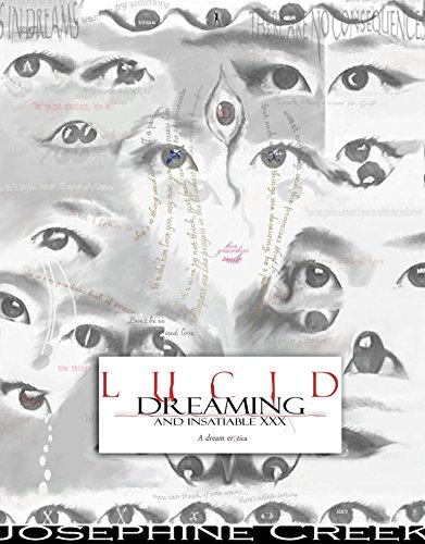 lucid-dreaming-insatiable-xxxx-a-dream-erotica-english-edition