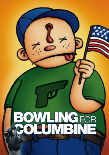 bowling-for-columbine-dt-ov