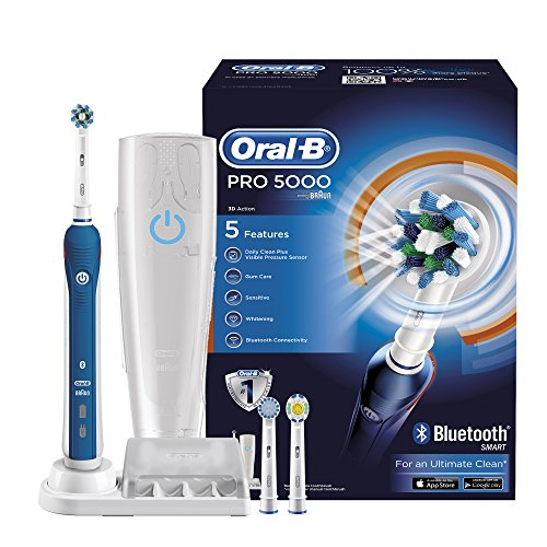oral-b-pro-5000-cross-action-electric-rechargeable-toothbrush-with-bluetooth-connectivity-powered-by