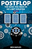 POSTFLOP Vol 1: The Edge You Need in No Limit Hold'em Poker