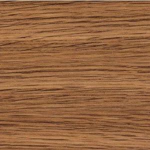 Flooring Wood Vs Carpet Page 4 German Shepherd Dog