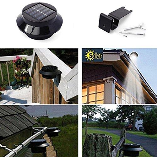goeswell-solarzauber-dachrinnen-leuchten-solar-3leds-powered-lichtsteuerung-outdoor-zaun-licht-und-w