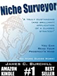 Niche Surveyor: How To Read Your Pros...