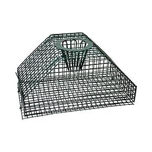 Advantek 20030 Catch and Release Mouse Trap