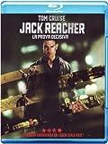 Jack Reacher - La Prova Decisiva