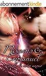 MEXAENS & EMMANUEL : l'�toile de notr...