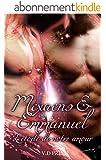 MEXAENS & EMMANUEL : l'�toile de notre amour.