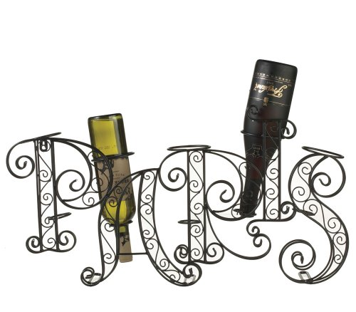 Bottle wall mount wine rack productreviews and price comparison