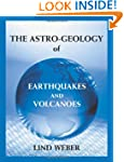 The Astro-Geology of Earthquakes and...