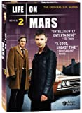 Life on Mars: The Complete Second Series (U.K.)