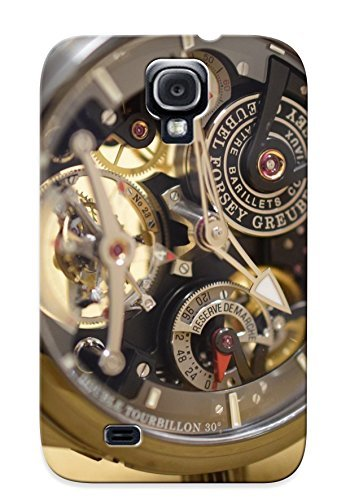 new-greubel-forsey-watch-time-clock-6-tpu-case-cover-anti-scratch-exultantor-phone-case-for-galaxy-s