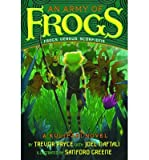 Trevor Pryce: An Army of Frogs