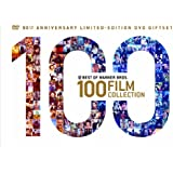 Best of Warner Bros. 100-Film Collection (Bilingual)