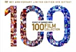Best of Warner Bros. 100-Film Collect...
